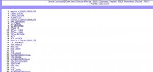 Bildschirmfoto 2014-09-22 um 22.58.12